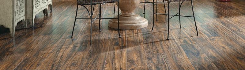 Laminate Flooring By Charles Pappas Remodeling