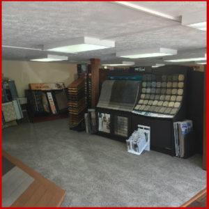 Welcome Showroom